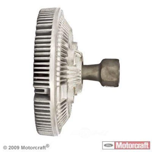 MOTORCRAFT - Engine Cooling Fan Clutch - MOT YB-3041