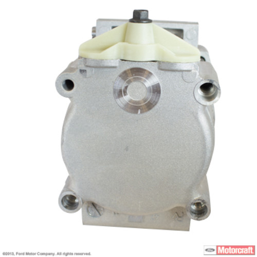 MOTORCRAFT - A/c Compressor - MOT YCC-213