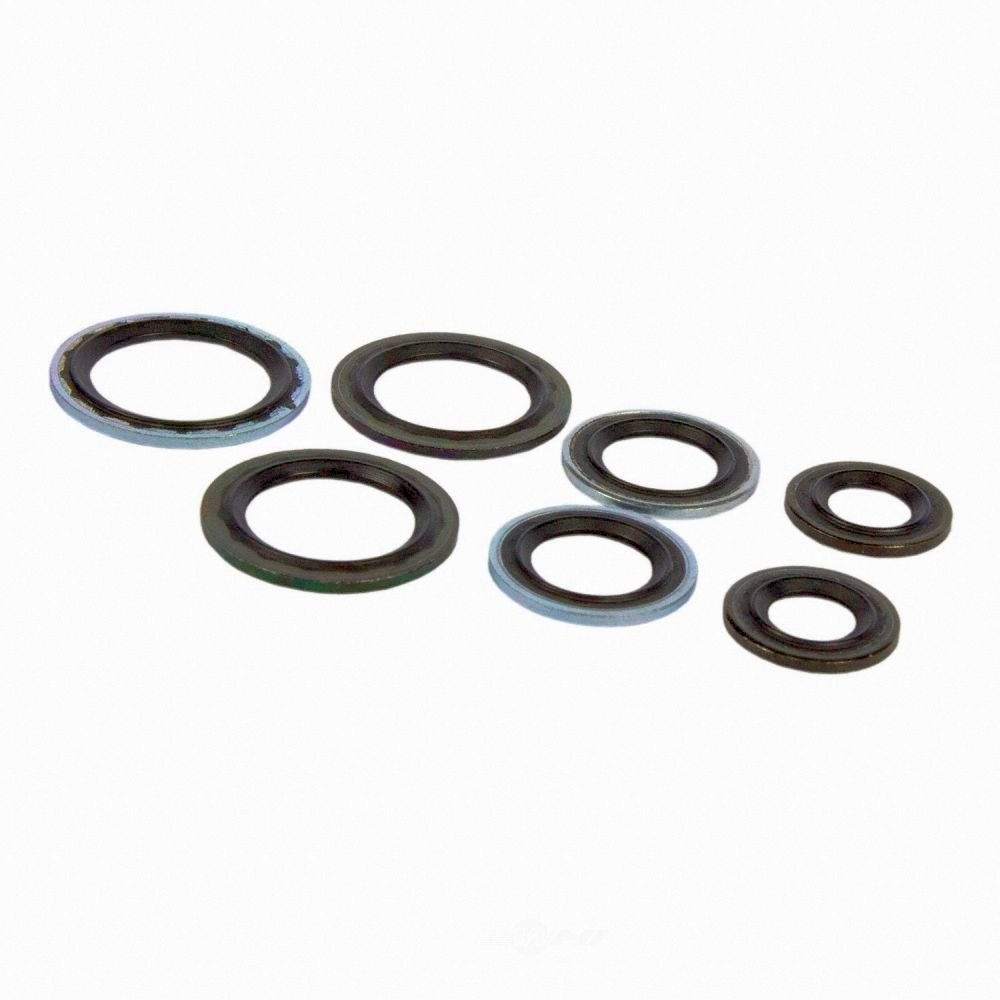 MOTORCRAFT - A/C Line O-Ring Kit - MOT YF-37424
