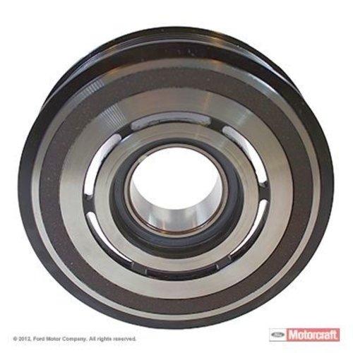MOTORCRAFT - A/C Compressor Clutch Pulley - MOT YB-3071