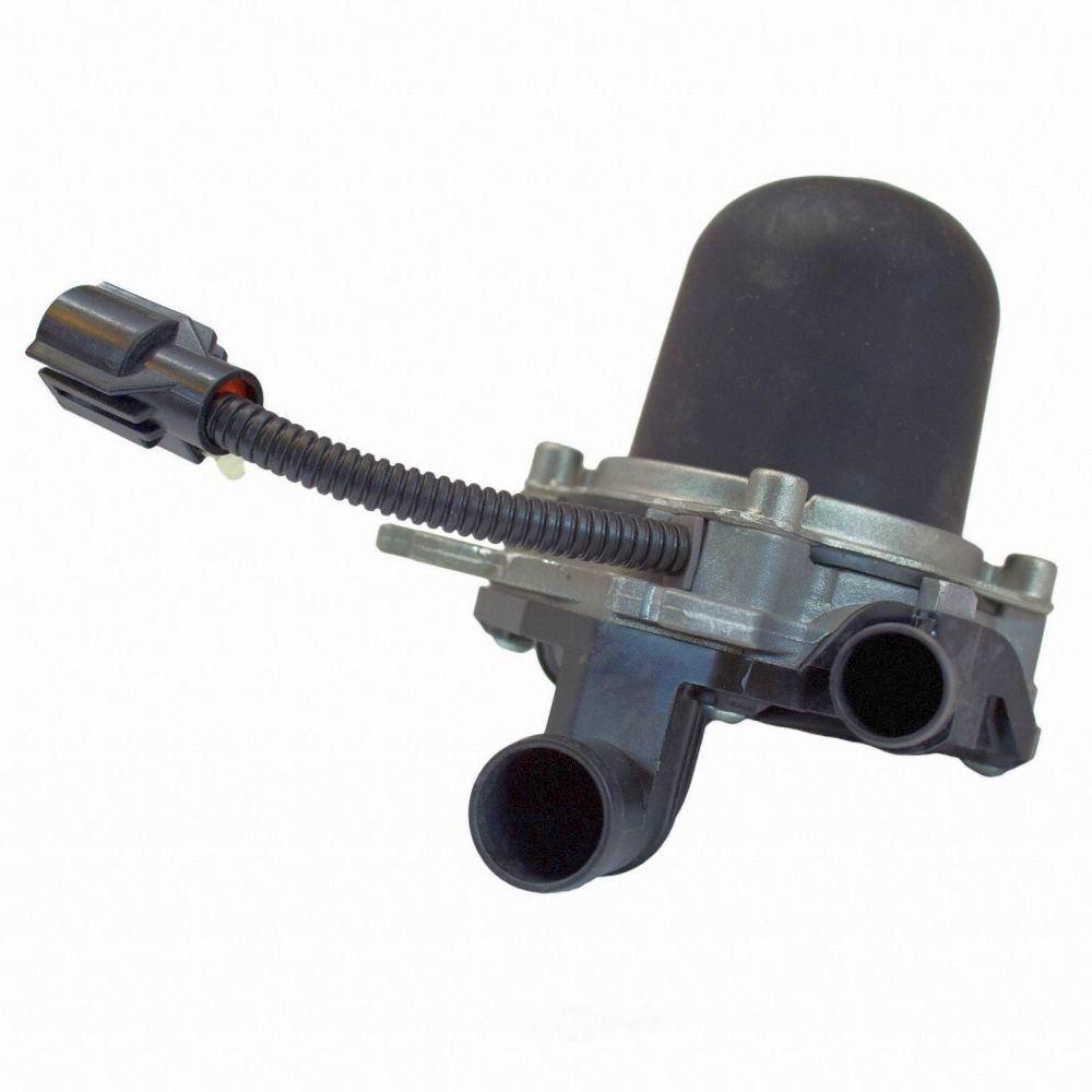 MOTORCRAFT - Secondary Air Injection Pump - MOT CX-2036