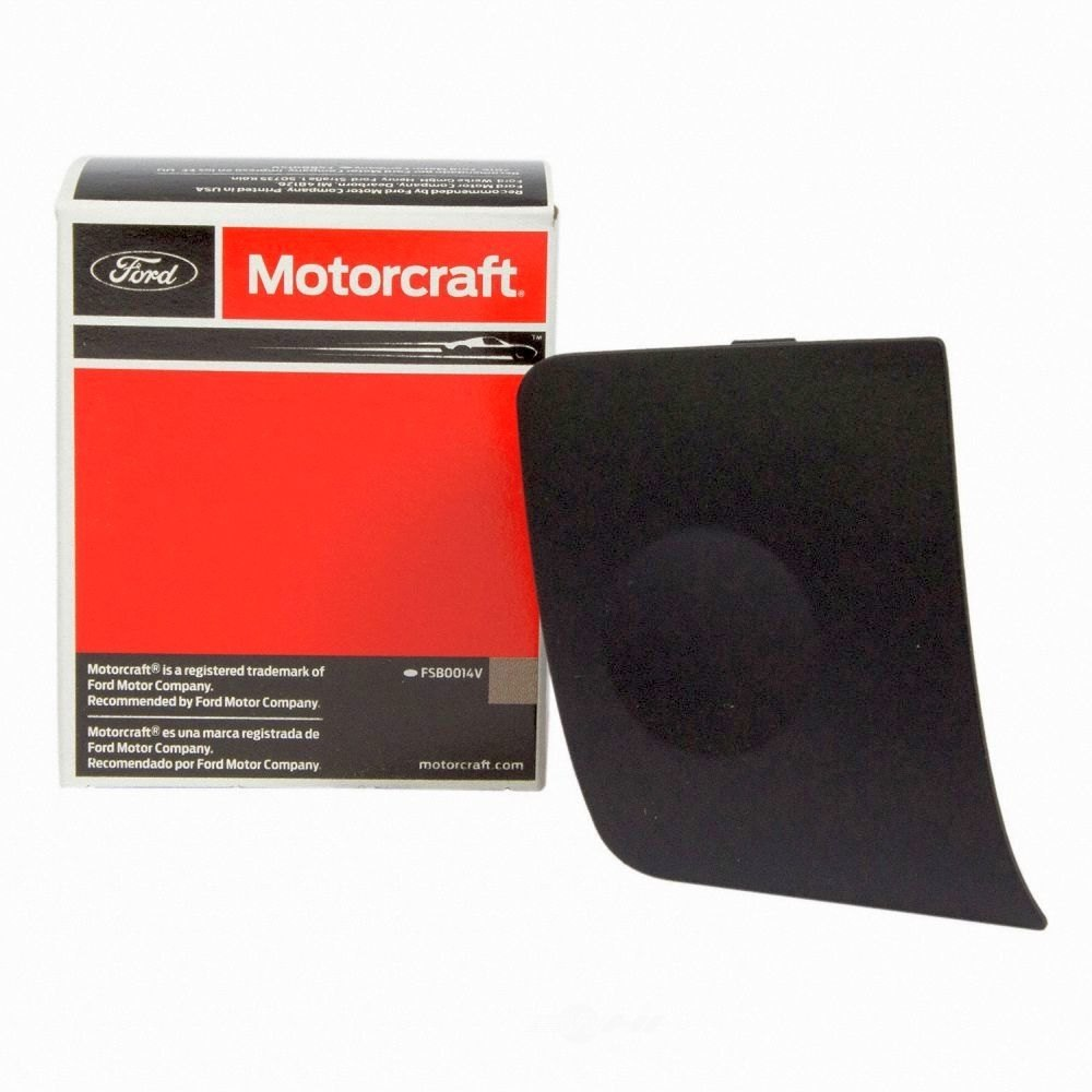 MOTORCRAFT - Cruise Control Switch - MOT SW-6293