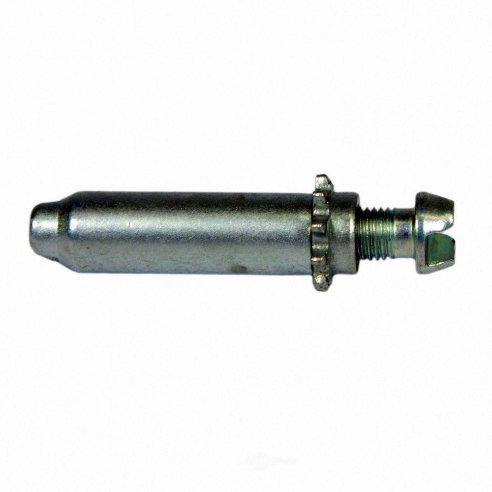 MOTORCRAFT - Parking Brake Adjuster - MOT BKAOE-1