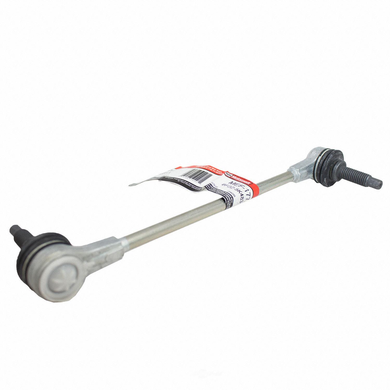 MOTORCRAFT - Suspension Stabilizer Bar Link - MOT MEF-177
