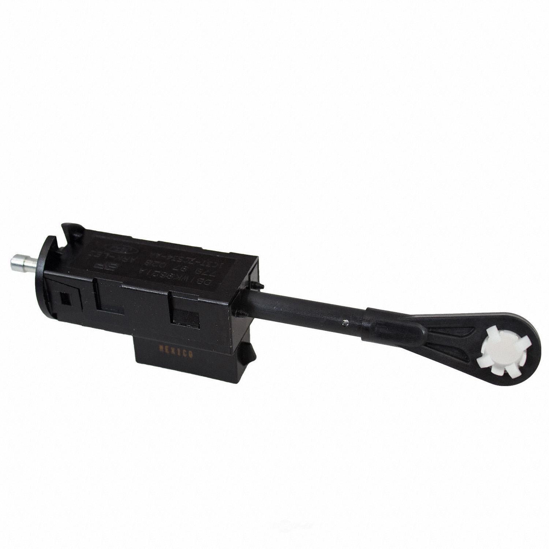 MOTORCRAFT - Starter Clutch Internal Switch - MOT SW-6328