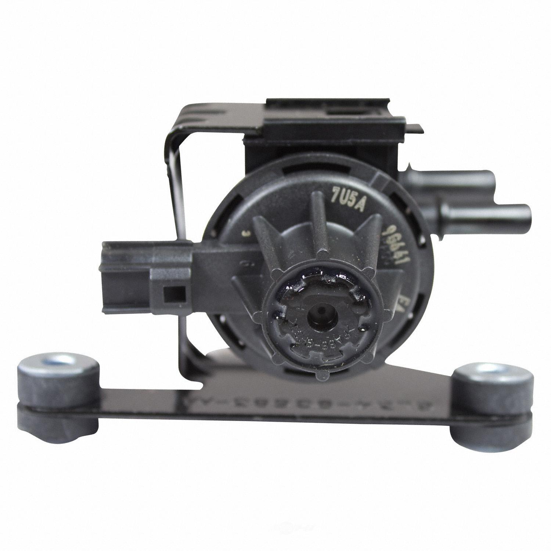 MOTORCRAFT - Fuel Vapor Canister Purge Valve - MOT CX-2082