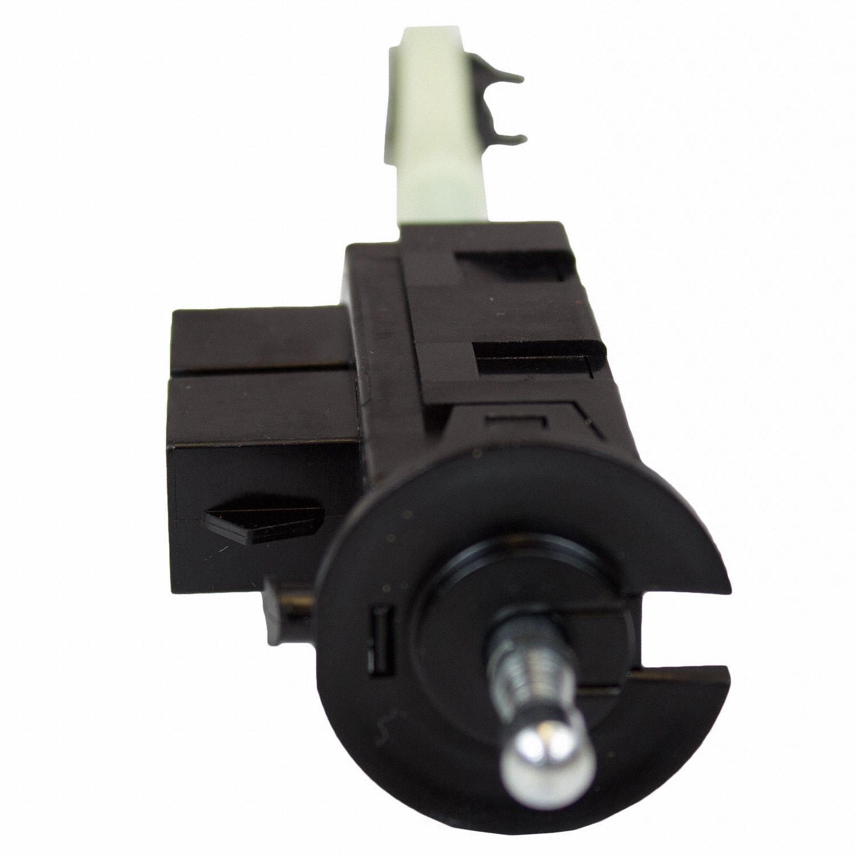 MOTORCRAFT - Starter Clutch Internal Switch - MOT SW-6330