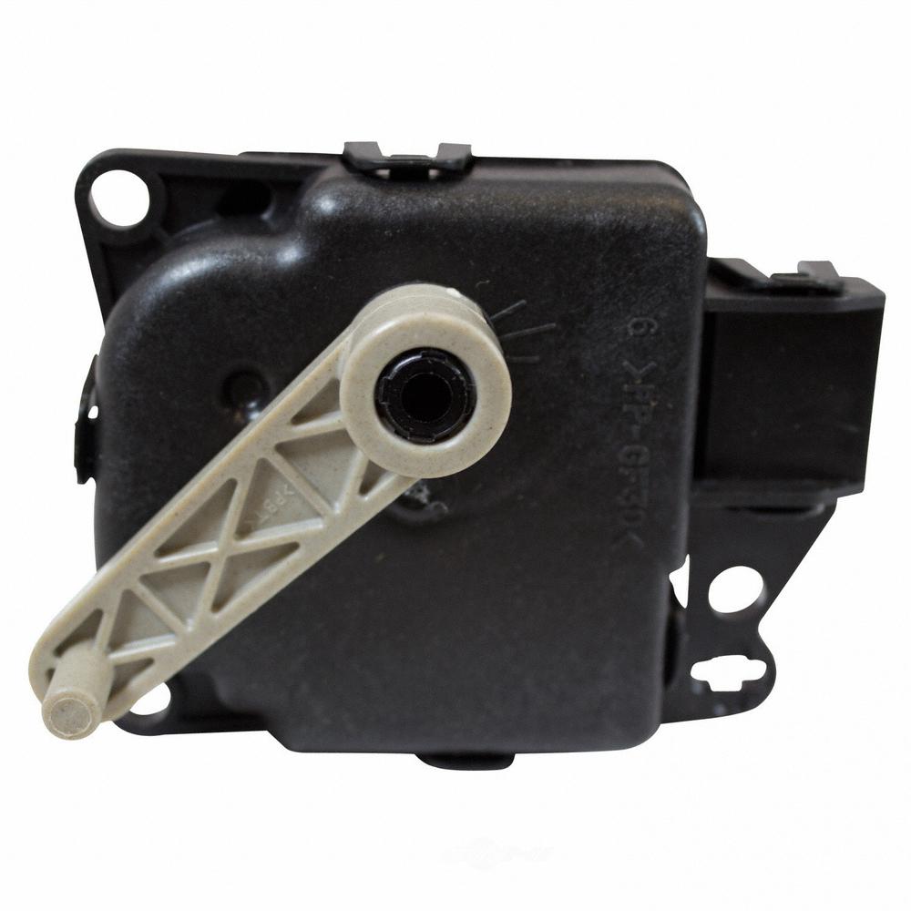MOTORCRAFT - HVAC Defrost Mode Door Actuator - MOT YH-1870