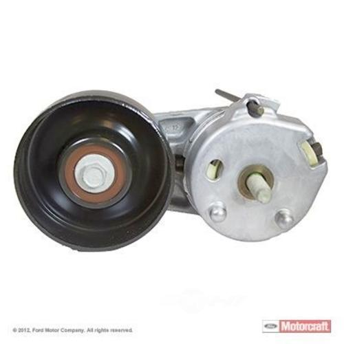 MOTORCRAFT - Belt Tensioner (Inner) - MOT BT-91