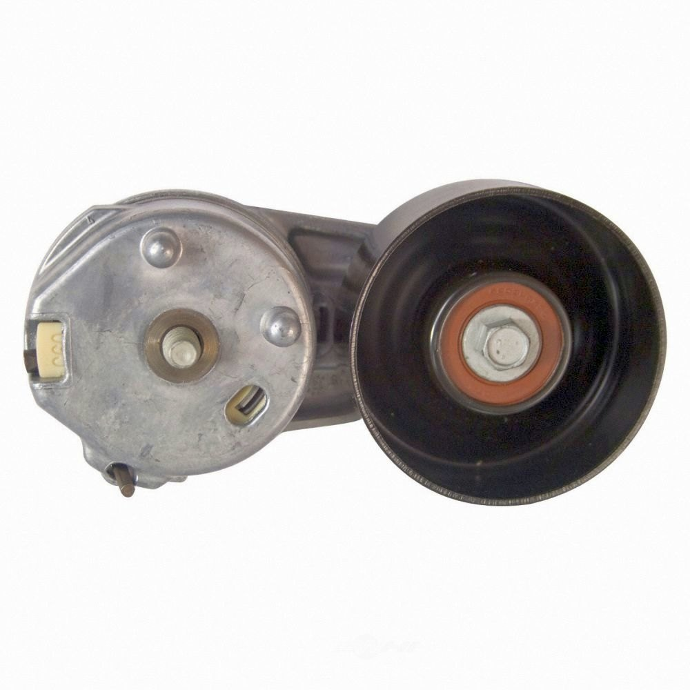 MOTORCRAFT - Belt Tensioner - MOT BT-122