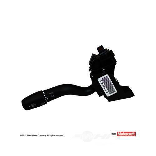 MOTORCRAFT - Turn Signal Switch - MOT SW-6523