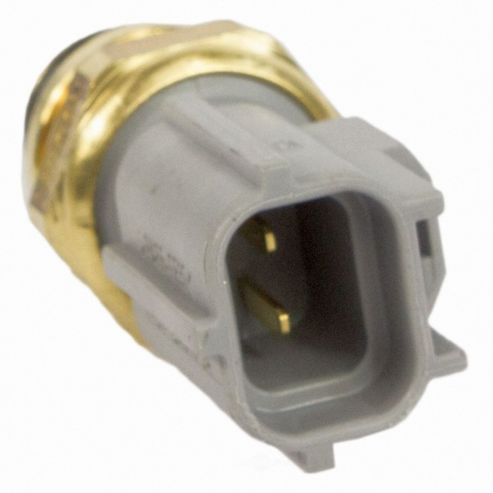 MOTORCRAFT - Engine Coolant Temperature Sensor - MOT DY-1194