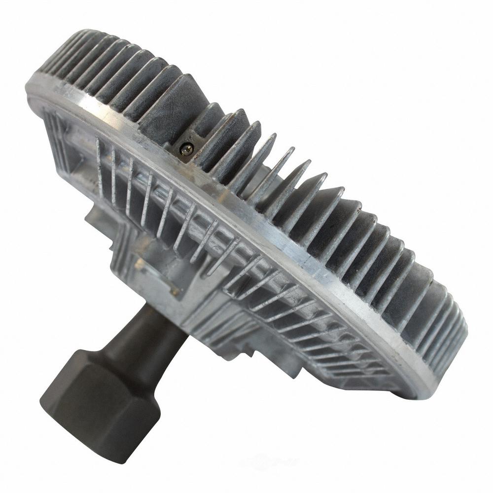 MOTORCRAFT - Engine Cooling Fan Clutch - MOT YB-3095