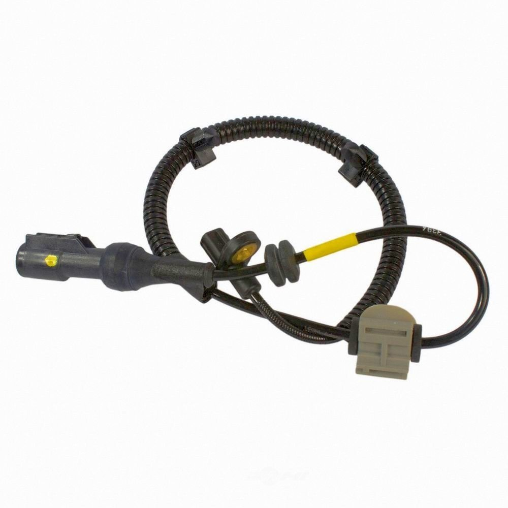 MOTORCRAFT - ABS Wheel Speed Sensor (Rear Right) - MOT BRAB-260