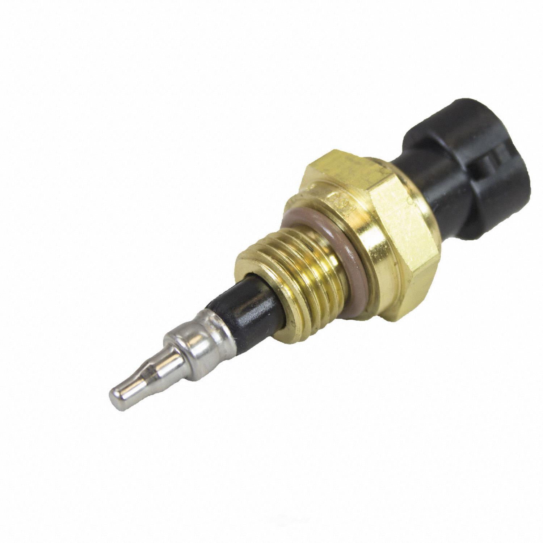 MOTORCRAFT - Intake Manifold Temperature Sensor - MOT DY-1112