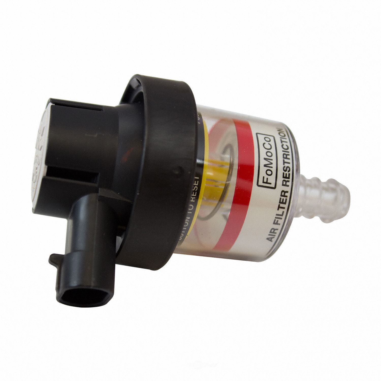 MOTORCRAFT - Air Filter Indicator - MOT FA-1892