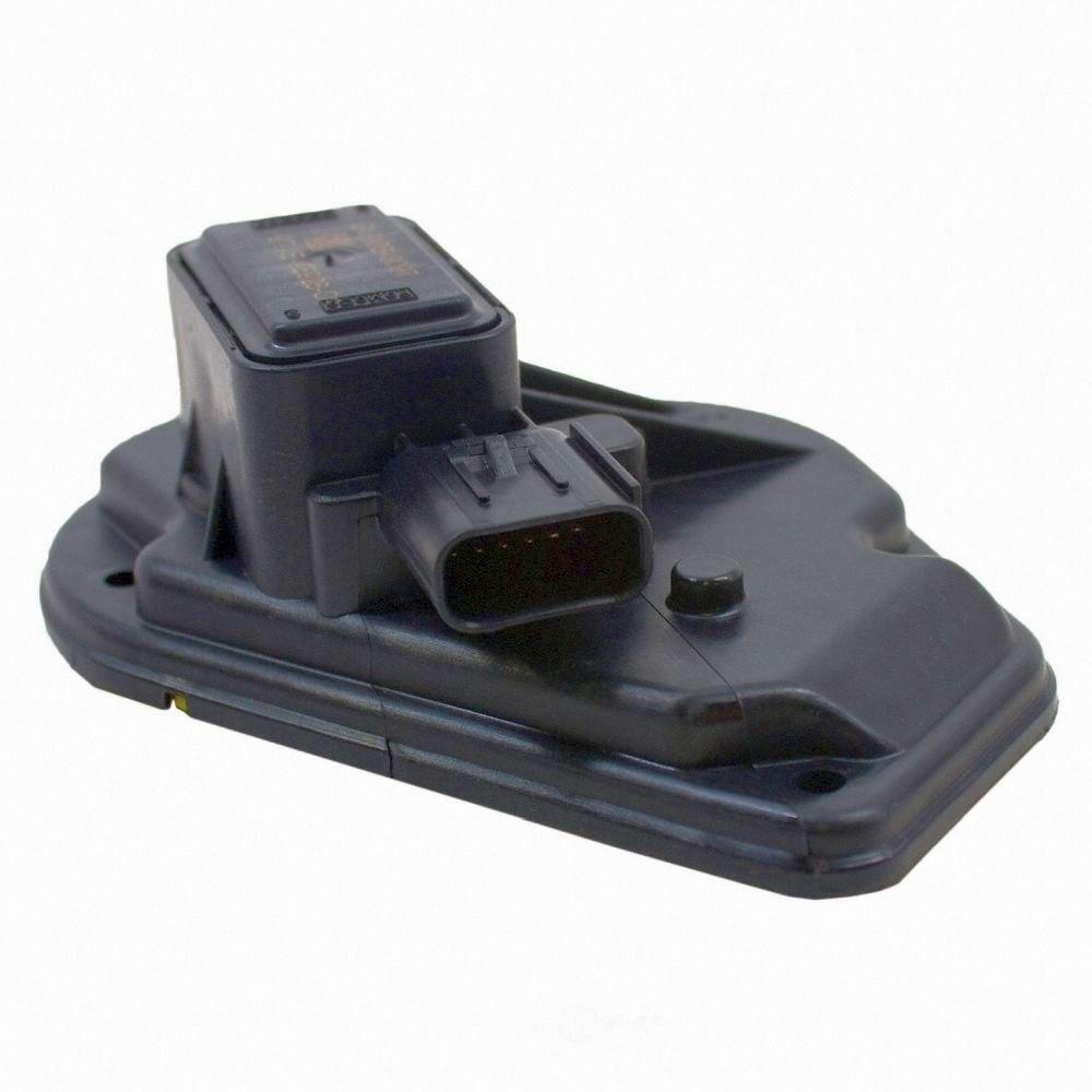MOTORCRAFT - Throttle Position Sensor - MOT DY-1286