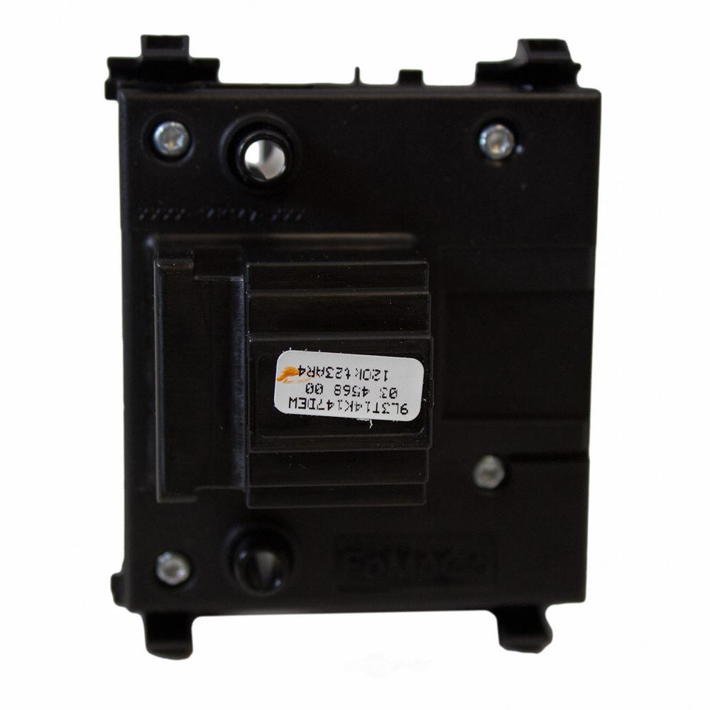 MOTORCRAFT - Overhead Console Switch - MOT SW-6643