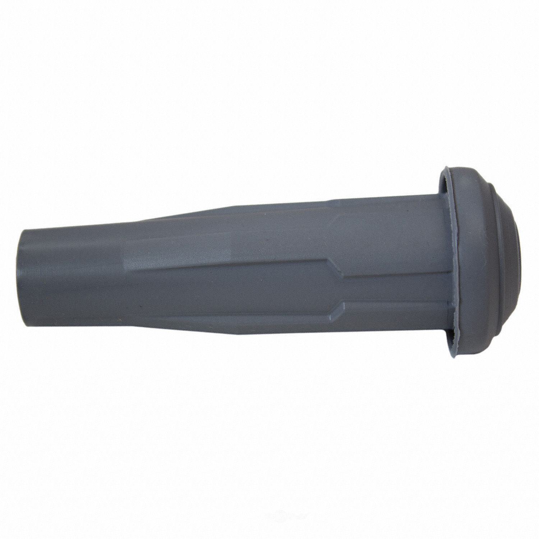 MOTORCRAFT - Spark Plug Boot - MOT WR-6134