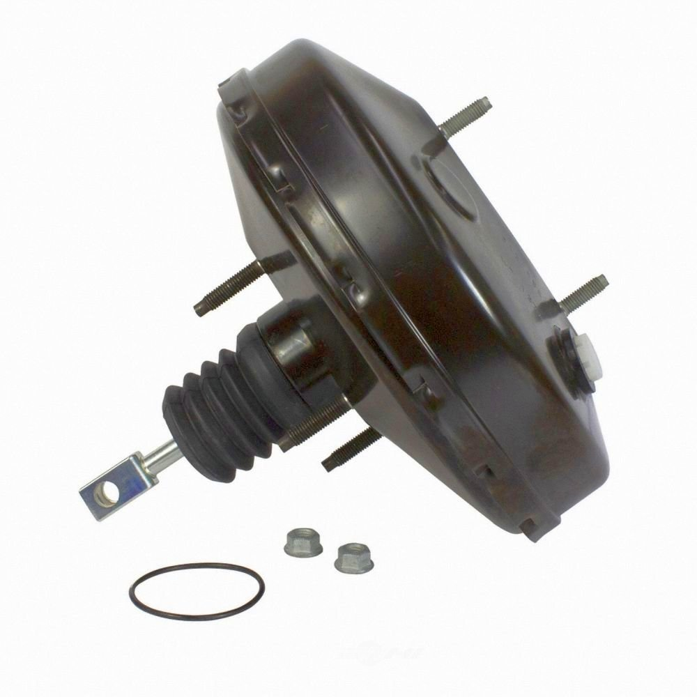 MOTORCRAFT - Power Brake Booster - MOT BRB-101