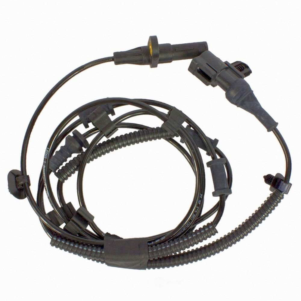 MOTORCRAFT - ABS Wheel Speed Sensor (Rear Right) - MOT BRAB-279