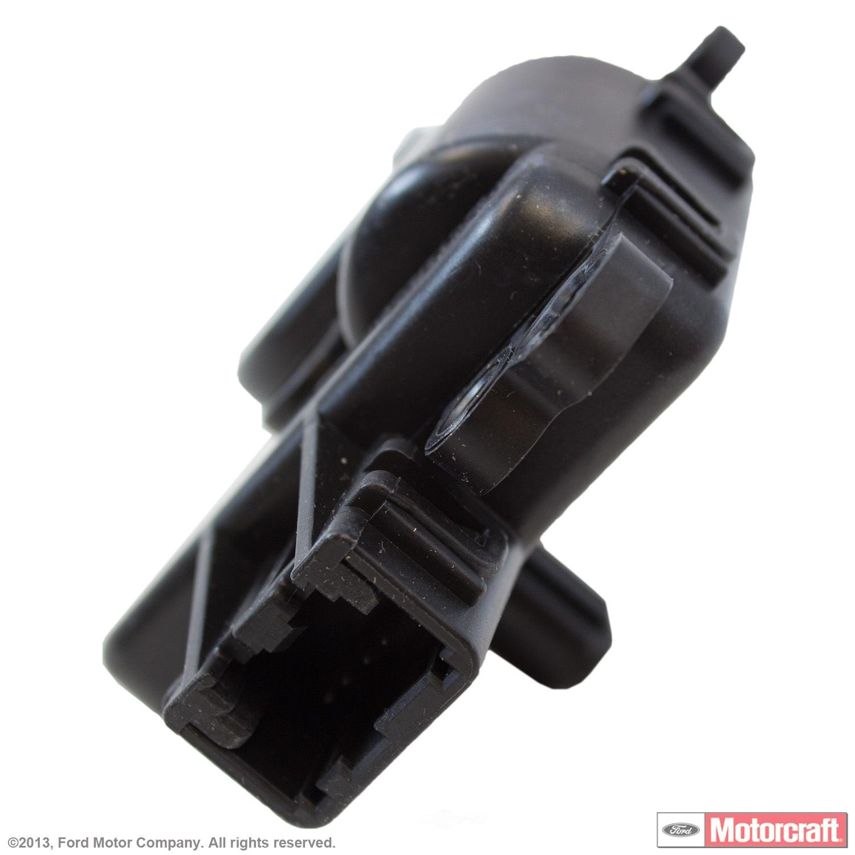 Dorman 626-542 HVAC Heater Pipe