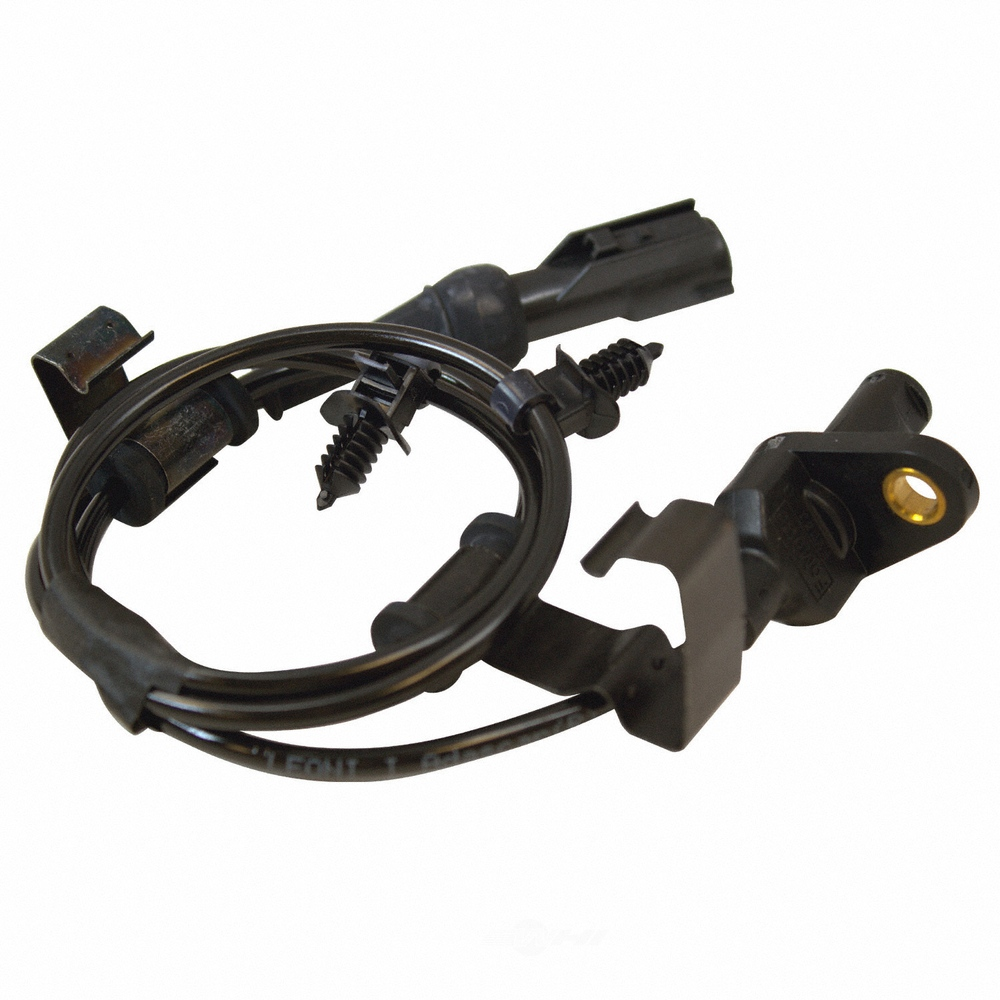 MOTORCRAFT - ABS Wheel Speed Sensor - MOT BRAB-310