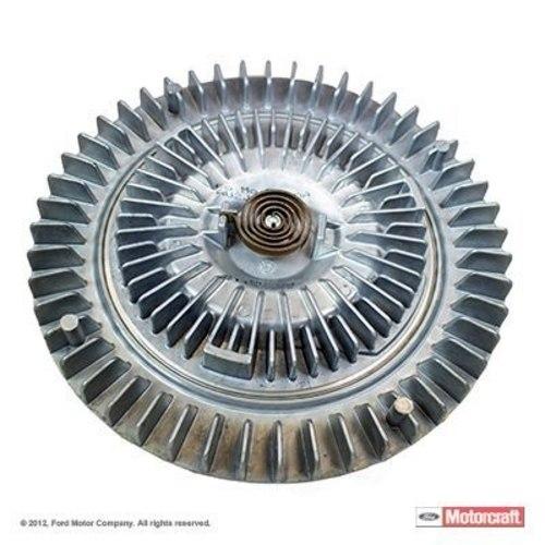 MOTORCRAFT - Engine Cooling Fan Clutch - MOT YB-3159