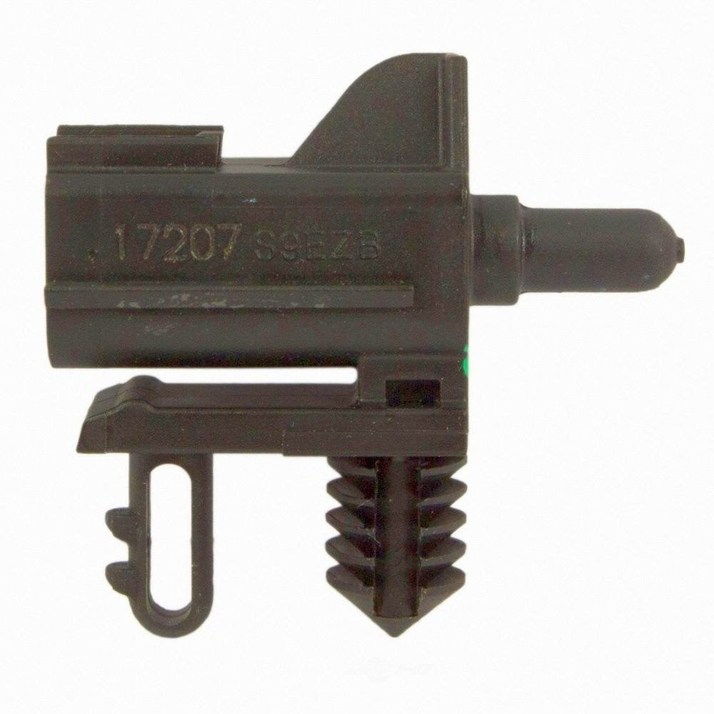 MOTORCRAFT - Ambient Air Temperature Sensor - MOT DY-1160