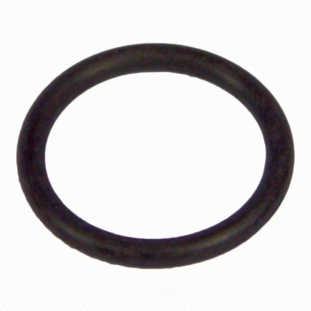 MOTORCRAFT - Engine Coolant Recovery Tank Seal - MOT RTS-1072