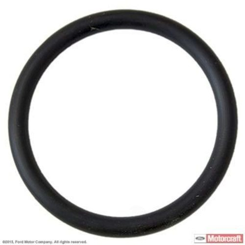 MOTORCRAFT - Engine Coolant Recovery Tank Seal - MOT RTS-1073