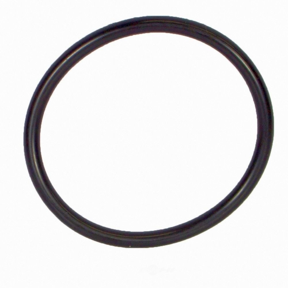MOTORCRAFT - Engine Coolant Recovery Tank Seal - MOT RTS-1075