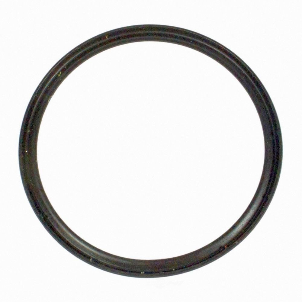 MOTORCRAFT - Engine Coolant Recovery Tank Seal - MOT RTS-1084