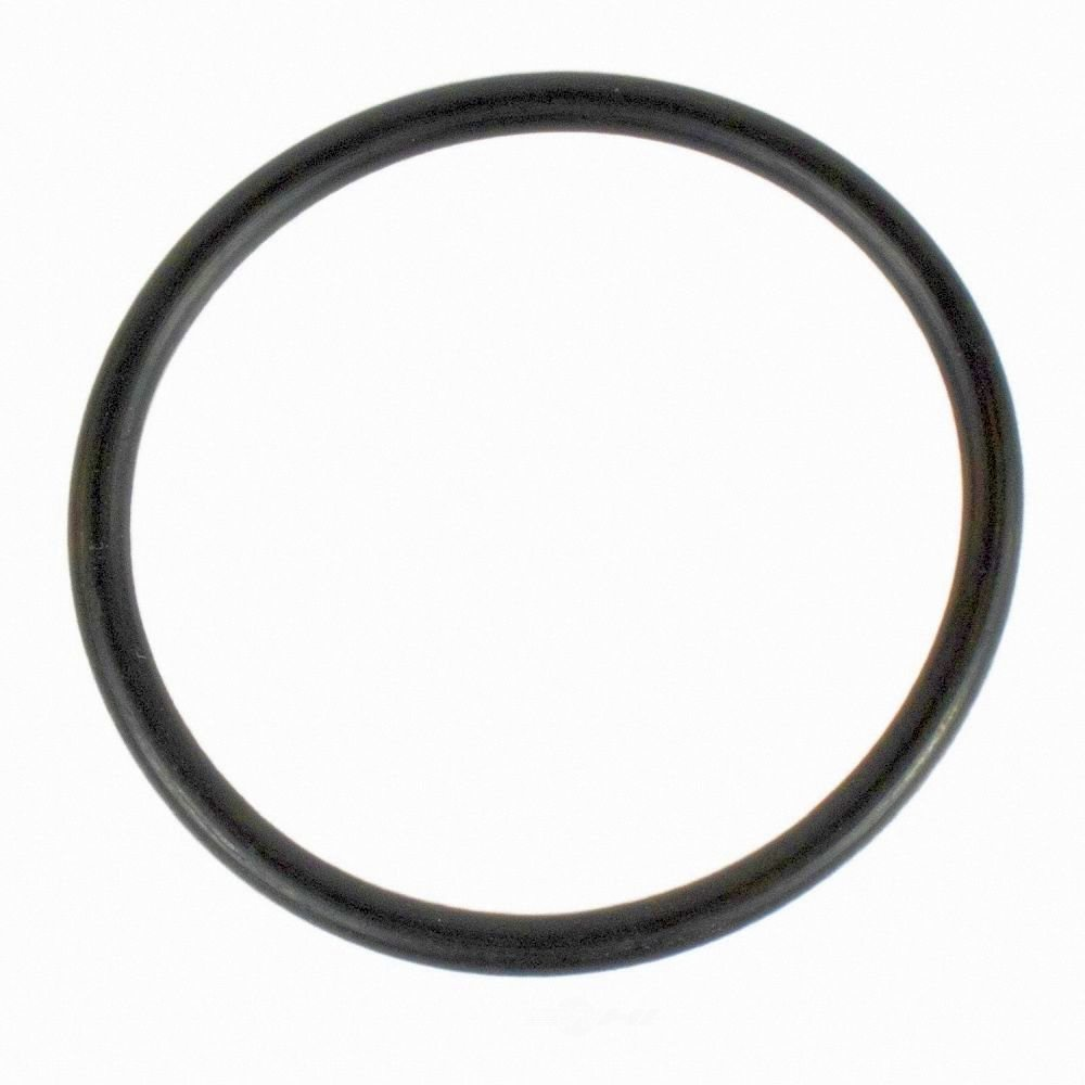 MOTORCRAFT - Engine Coolant Recovery Tank Seal - MOT RTS-1077