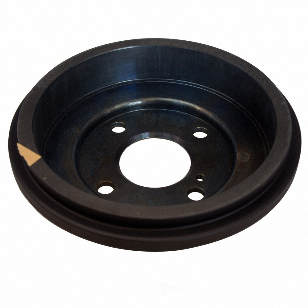 MOTORCRAFT - Brake Drum - MOT BRDF-15