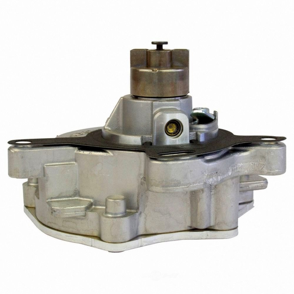 MOTORCRAFT - Power Brake Booster Vacuum Pump - MOT BRPV-15