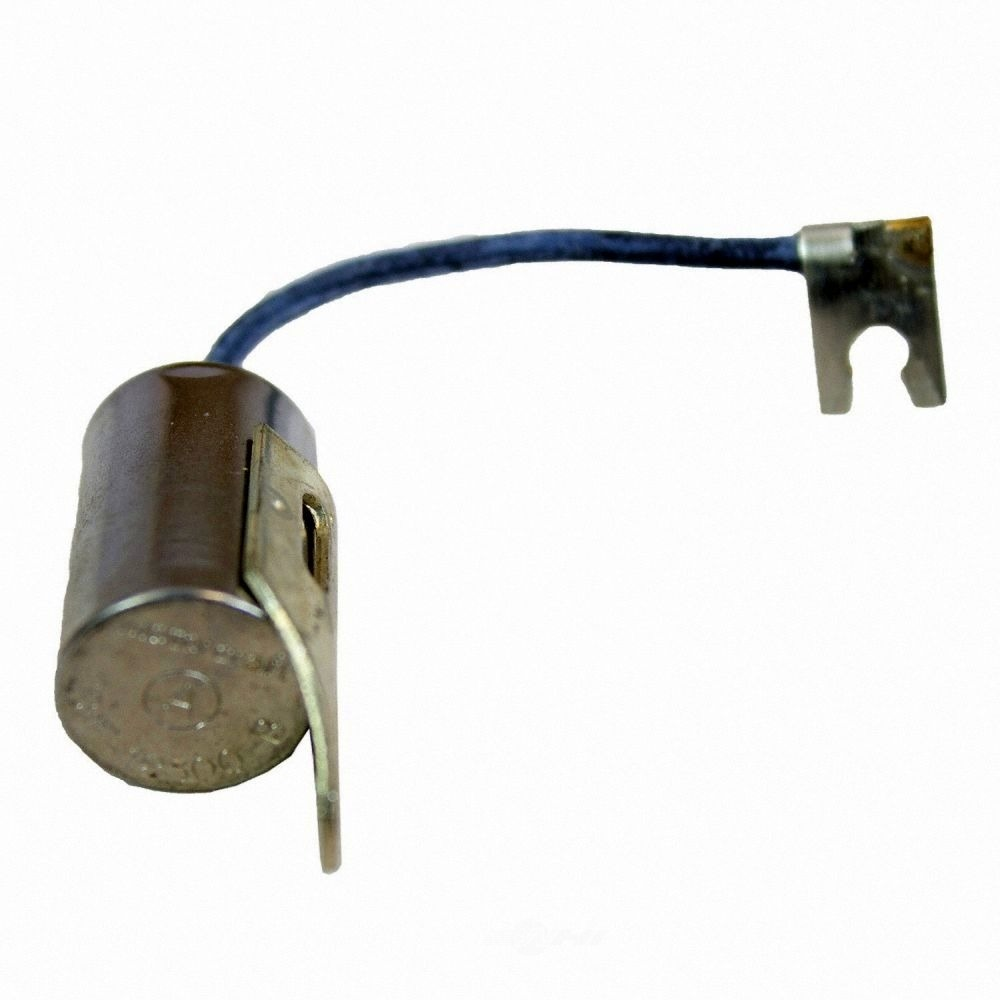 MOTORCRAFT - Ignition Capacitor - MOT DC-13-A
