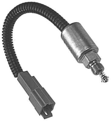 MOTORCRAFT - Throttle Emission Control Solenoid - MOT CS-69