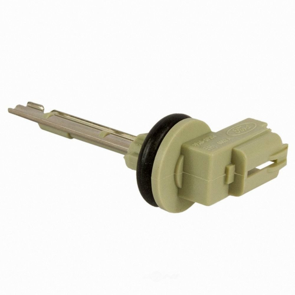 MOTORCRAFT - HVAC Temperature Sensor - MOT YH-1811