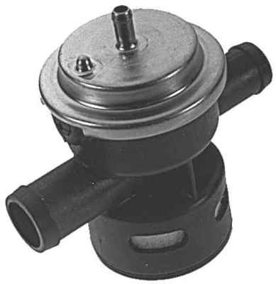MOTORCRAFT - Secondary Air Injection Bypass Valve - MOT CX-560