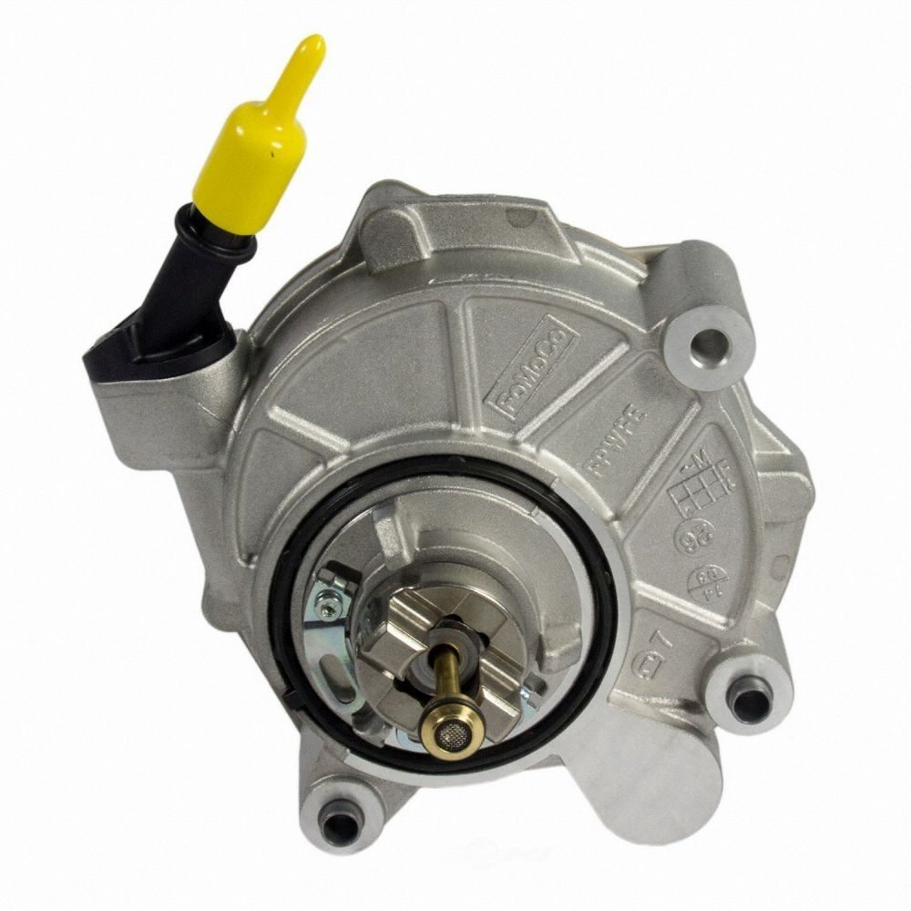 MOTORCRAFT - Power Brake Booster Vacuum Pump - MOT BRPV-23