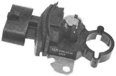 MOTORCRAFT - Stator - MOT DU-52