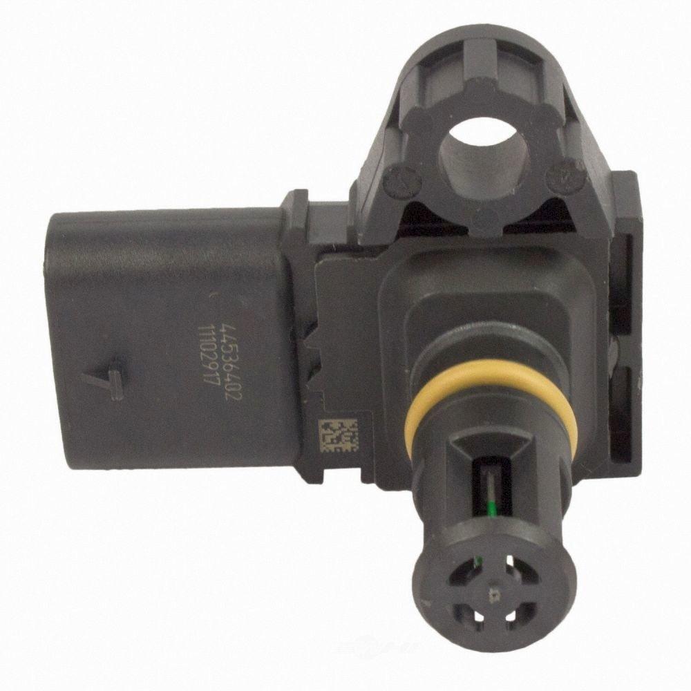 MOTORCRAFT - Manifold Absolute Pressure Sensor - MOT CX-2519