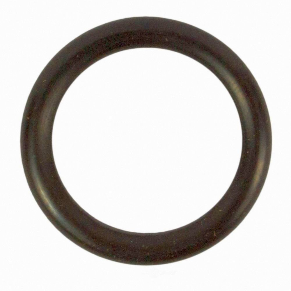 MOTORCRAFT - Engine Coolant Recovery Tank Seal - MOT RTS-1083