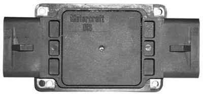 MOTORCRAFT - Control Module Unit - MOT DY-958