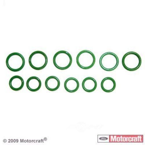 MOTORCRAFT - A/C Line O-Ring Kit - MOT YF-982