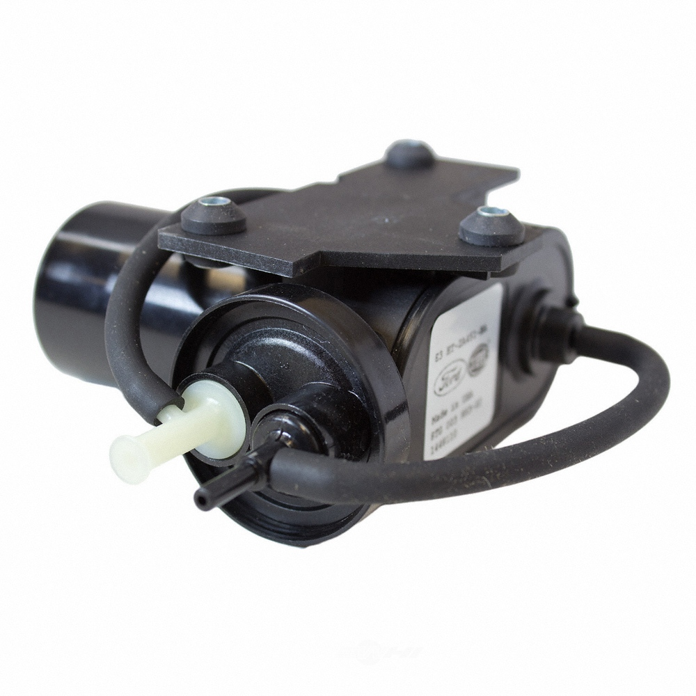 MOTORCRAFT - Power Brake Booster Vacuum Pump - MOT BRPV-2