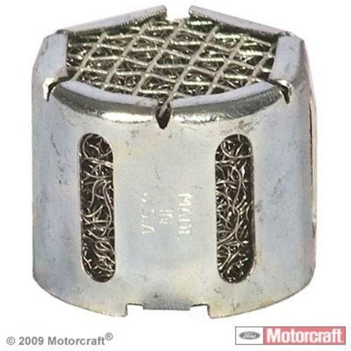 MOTORCRAFT - Engine Crankcase Breather Element - MOT FA-1068