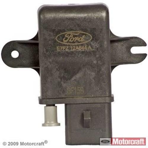 MOTORCRAFT - Barometric Pressure Sensor - MOT DY-530