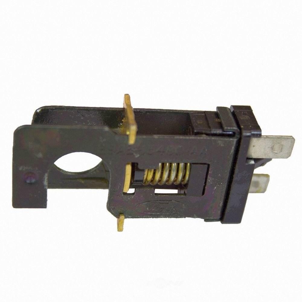 MOTORCRAFT - Brake Light Switch - MOT SW-2237